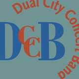 Dual City Concert Band
